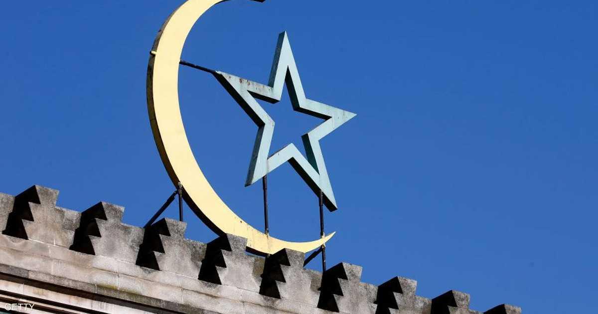 """فرنسا تحظر جمعية مقربة من """"الإخوان"""" وأوروبا تستيقظ"""