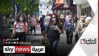 وزير الصحة التونسي يحذر من الانتشار السريع لكورونا
