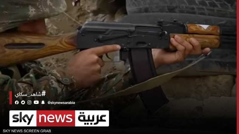 أنقرة تلمح إلى تدخل عسكري في إقليم ناغورني كاراباخ
