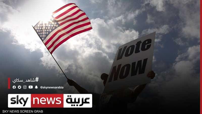 روسيا وإيران تنفيان السعي للتدخل في الانتخابات الأميركية