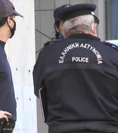 الشرطة تفرض طوقا حول محطة بار ديو بليون