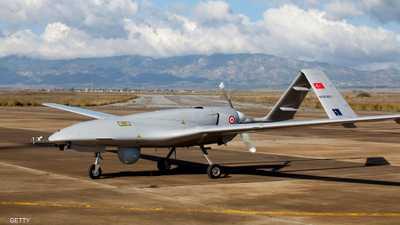 تركيا وقطر تواصلان إرسال الشحنات العسكرية لدعم السراج