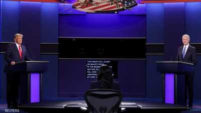 تقرير استخباراتي أميركي: هؤلاء تدخلوا في انتخابات 2020