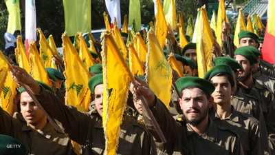 النمسا تحظر حزب الله.. وتنظيمات جديدة تقترب من القائمة