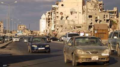 بنغازي تنتظر دبيبة.. هل يفتح ملف توحيد الجيش الليبي؟