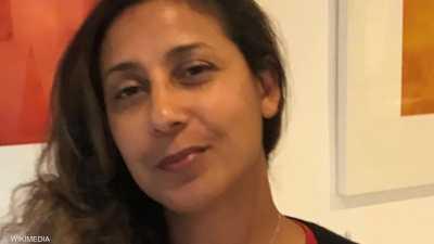 """الروائية المغربية إيمان روبلان تفوز بجائزة """"ليه لوريانتال"""""""