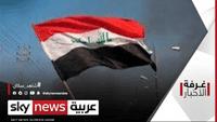 العراق.. عام من الحراك والمطالب عينها