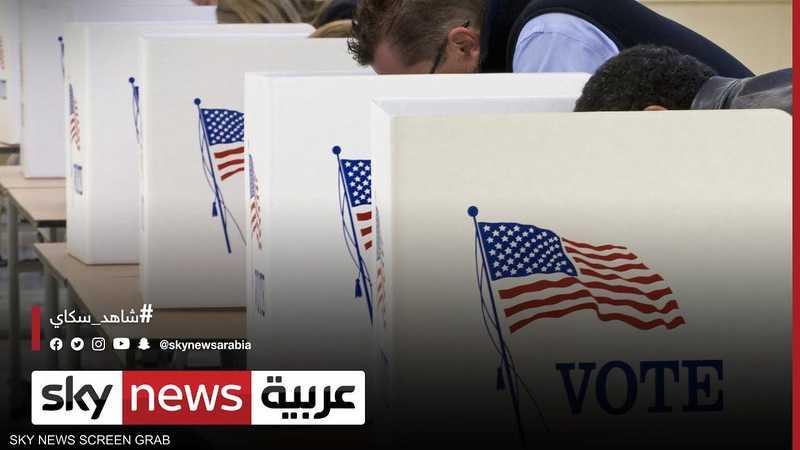 انتخابات الرئاسة ستحدد مستقبل العلاقات التجارية لأميركا