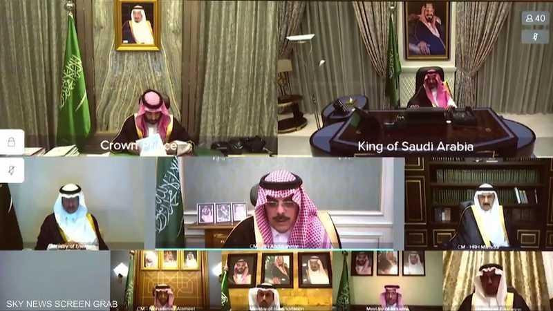 السعودية.. تعويض مالي للمتوفين من القطاع الصحي بسبب كورونا