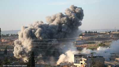 بعد الضربة الأميركية.. ما مستقبل تنظيم القاعدة في إدلب؟