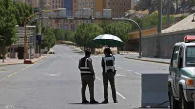 السعودية.. القبض على مواطن هاجم حارسا بالقنصلية الفرنسية