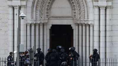 على خلفية أحداث نيس.. خبراء يدعون لصحوة لمواجهة الإرهاب