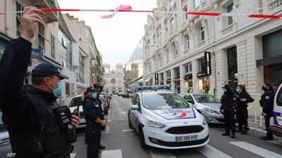 """مفاجأة بشأن مسلح أفينيون الفرنسي: """"مختل كان يستهدف مسلمين"""""""