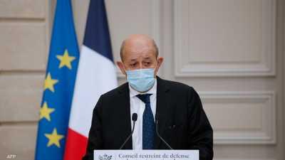 فرنسا تحذر رعاياها: التهديد الأمني في كل مكان