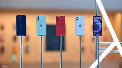 """تفاصيل جديدة عن هاتف """"آيفون 13"""".. وموعد إصداره المتوقع"""