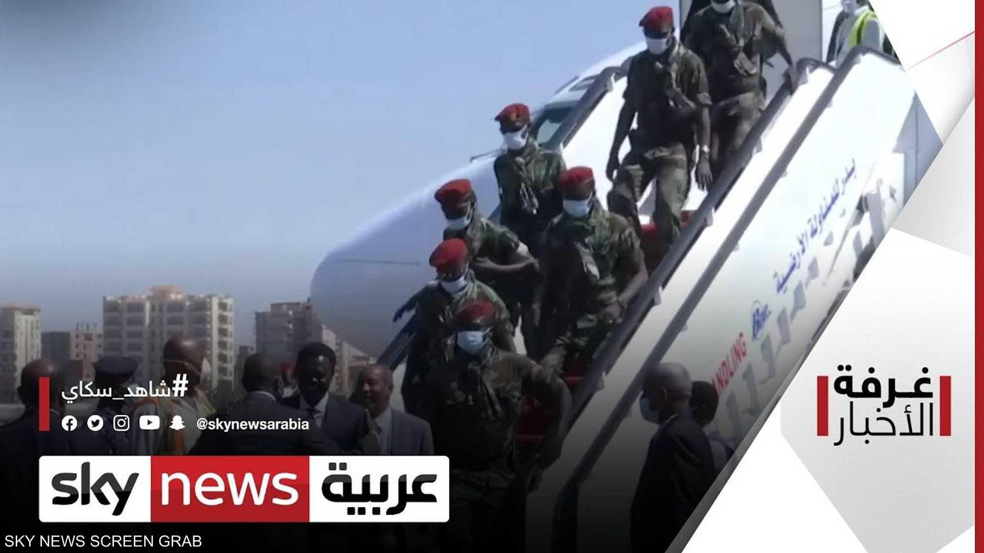 السودان في حقبة السلام.. وقادة الفصائل في الخرطوم