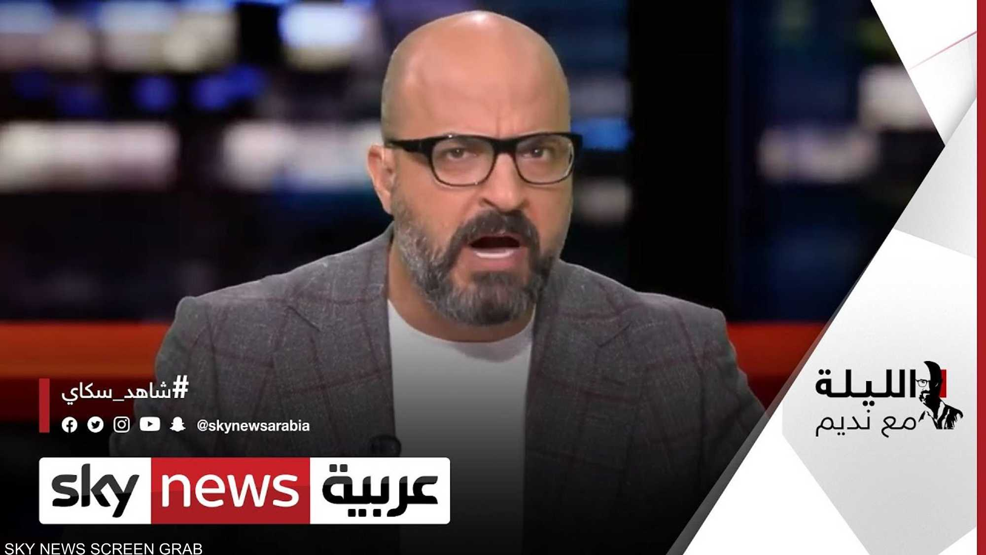 لأردوغان رأي في حرب اليمن في ضوء تجربة تركيا بسوريا وليبيا