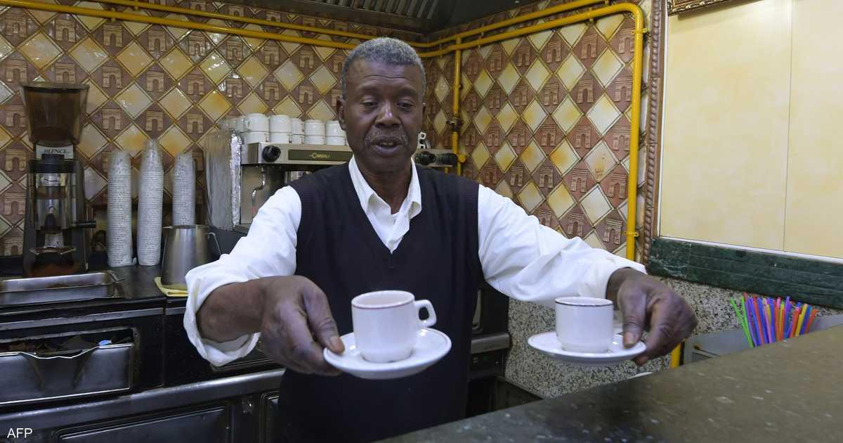 الشاي والقهوة.. أيهما أفضل لصحة الإنسان؟