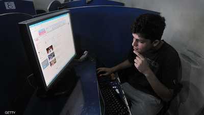 """""""عمالقة التكنولوجيا"""" يهددون بمغادرة باكستان"""