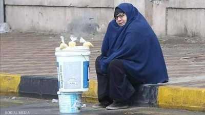 """سكاي نيوز عربية تحاور """"أبطال"""" صور شغلت الشارع المصري"""