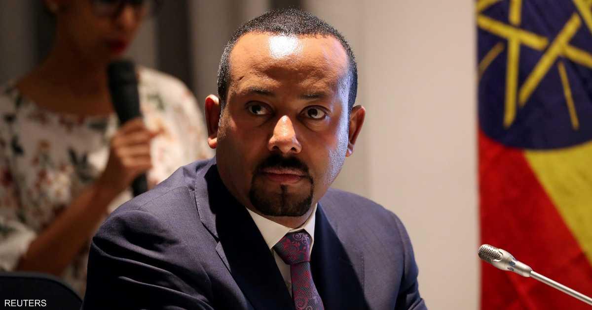 حكومة إثيوبيا ترفض وساطة إفريقية وتتقدم نحو عاصمة تيغراي