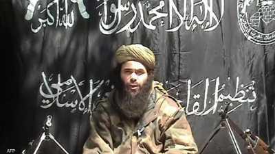 تنظيم القاعدة في بلاد المغرب يعين قائدا له خلفا لدروكدال