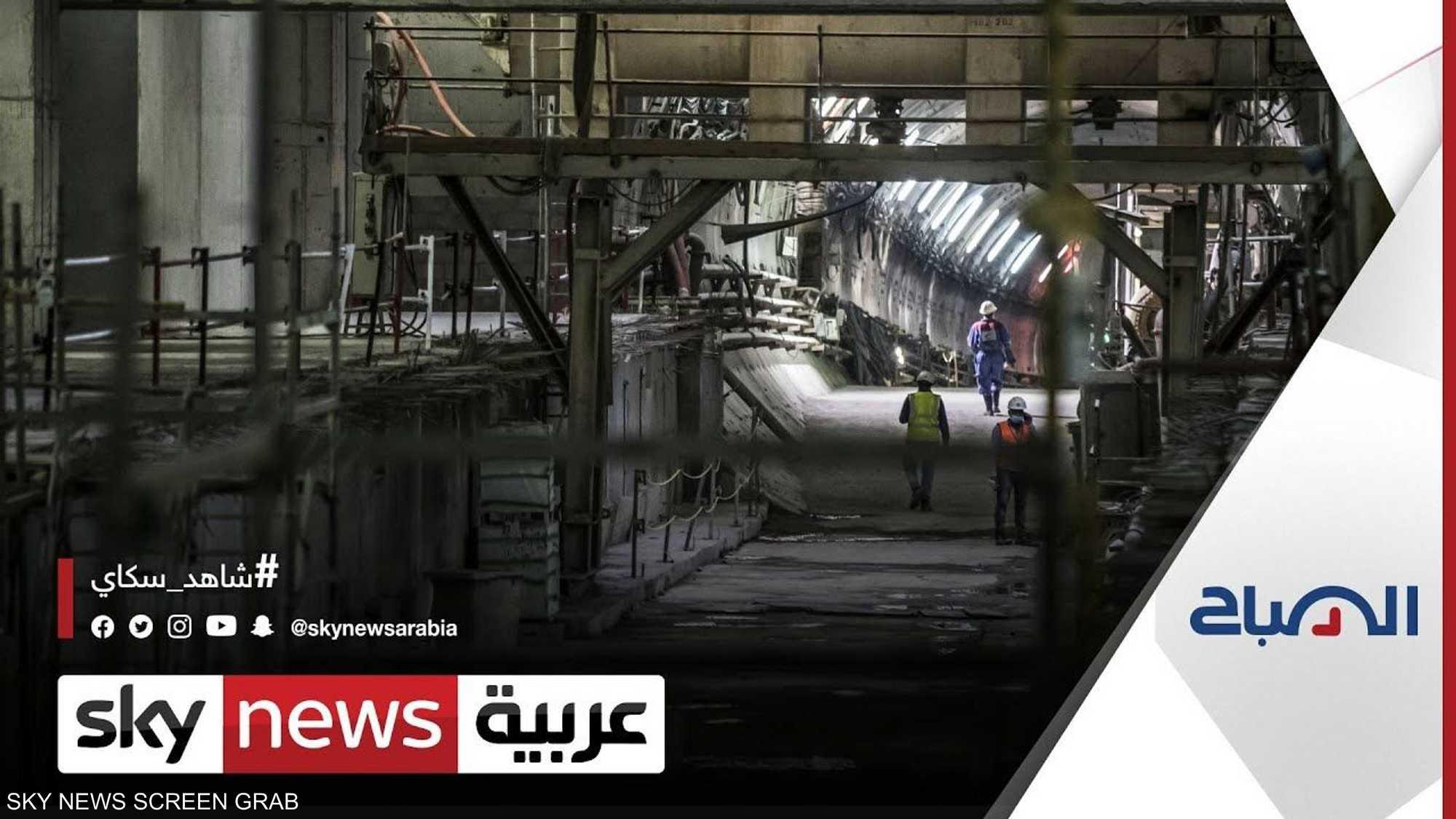 كيف حقق اقتصاد مصر أرقام نمو إيجابية رغم أزمة كورونا؟