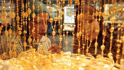 الذهب يحافظ على بريقه في 2021.. وتوقعات بأسعار قياسية