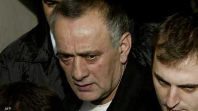 """علاء الدين تشاكجي.. ذراع أردوغان """"الخارج عن القانون"""""""