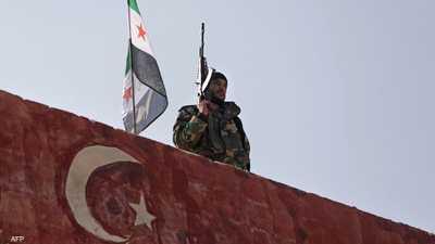 """الخطف والفدية.. """"روايات مرعبة"""" تفضح فصائل أنقرة بسوريا"""