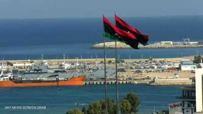 ليبيا.. مقترح دولي مرتقب بشأن آليات اختيار السلطة التنفيذية