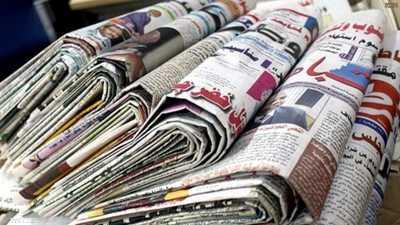 """حمى """"كوفيد 260"""" تنهك جسد الصحافة السودانية"""