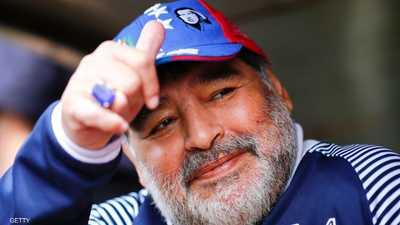 """محامي مارادونا """"يفجر مفاجأة"""" بشأن وفاة الأسطورة"""