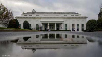 """ترامب: سأغادر البيت الأبيض إذا صادق """"المجمع"""" على فوز بايدن"""