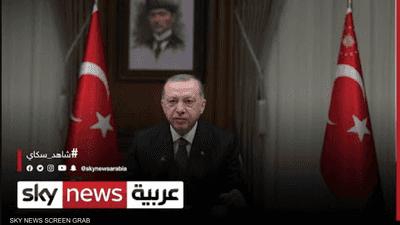 وثيقة أوروبية تكشف انتهاكات أنقرة لحظر السلاح على ليبيا
