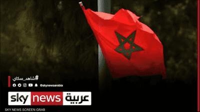 المغرب.. فتح 15 قنصلية إفريقية في مدينتي العيون والداخلة