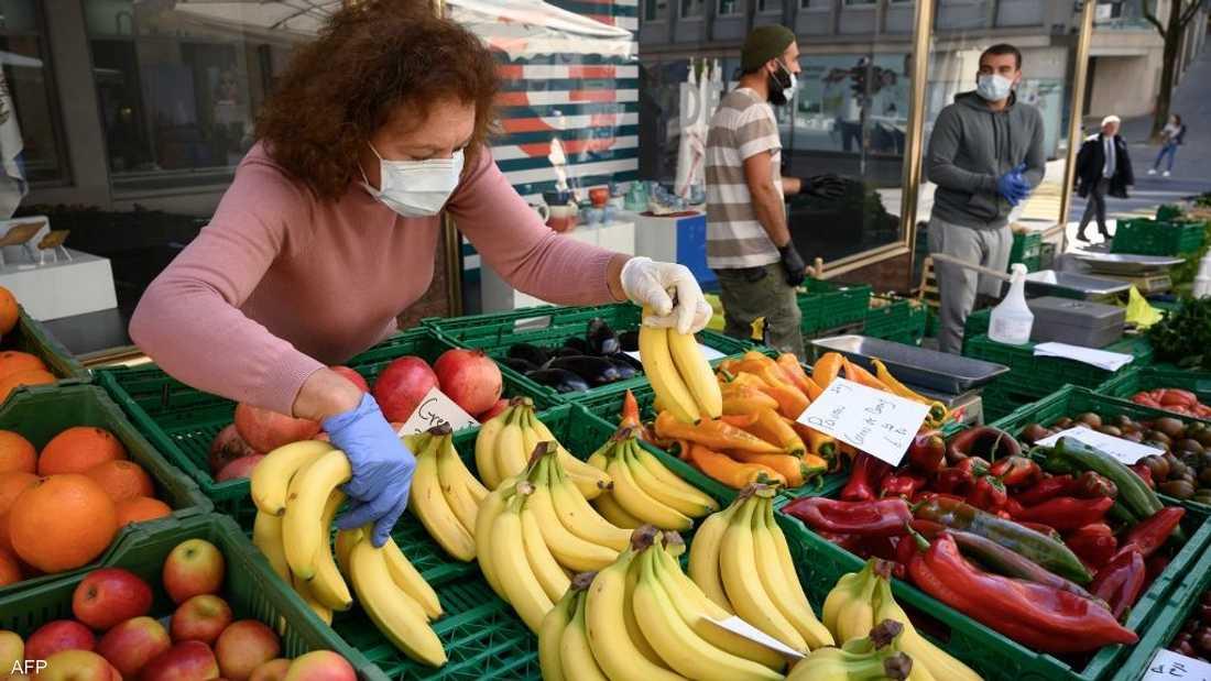 الأطباء يحذرون مرضى السكري من الموز