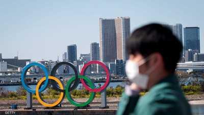 خسائر فادحة.. هذه تكلفة تأجيل أولمبياد طوكيو لعام واحد