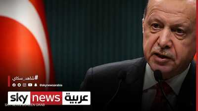 أردوغان يبرر تدخله في سوريا وليبيا بالدفاع عن المظلومين