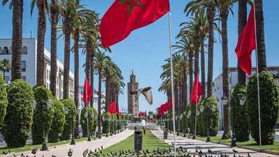 الانتخابات التشريعية المغربية.. تغطية مستمرة