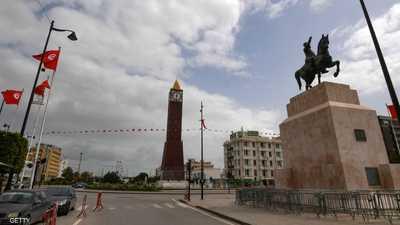 تونس.. التحقيق مع نواب ورئيس هيئة مكافحة الفساد الأسبق