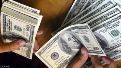 بعد تراجع العوائد الأميركية.. الدولار يعود إلى منحى الهبوط