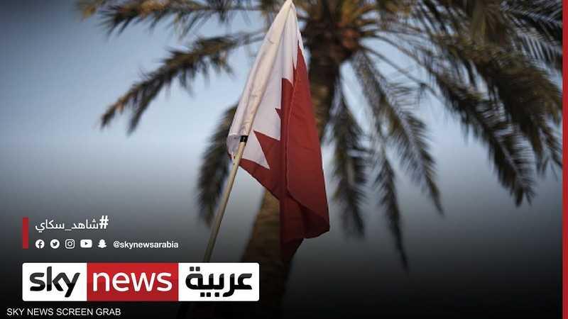 القطاع المالي البحريني أمام موجة اندماجات واستحواذات