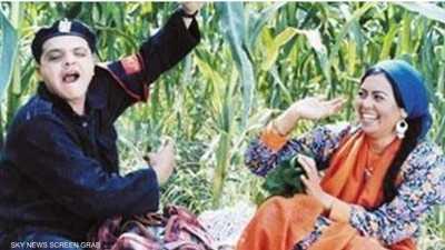 بعد 17 عاما.. كشف لغز فيلم شهير لمحمد هنيدي