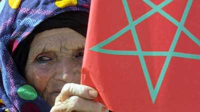 250 شخصية عالمية تدعو بايدن لدعم الاعتراف بمغربية الصحراء