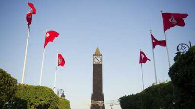اتحاد الشغل بتونس: نقوم بصياغة خارطة طريق وسنقدمها للرئيس