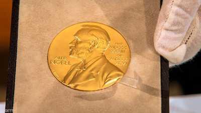فوز عالمين أميركيين أحدهما من أصل لبناني بجائزة نوبل للطب