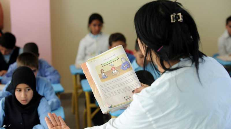 وزارة التربية الوطنية تعيد برمجة العطل السنوية والامتحانات وتمديد الموسم الدراسي إلى غاية يوليوز
