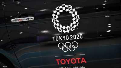 """أولمبياد طوكيو في مهب رياح """"كورونا"""""""
