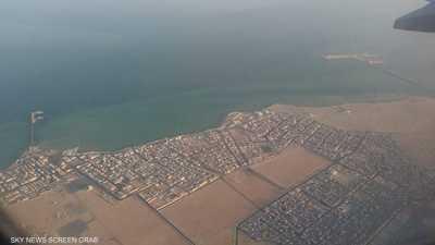 قنصلية السنغال في الداخلة.. دفعة استراتيجية جديدة